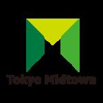 東京ミッドタウンマネジメント株式会社様(接客指さし会話シート)