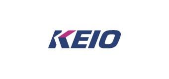 京王電鉄株式会社様(指さし会話アプリ(iOS版))