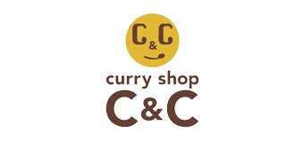 株式会社レストラン京王様「カレーショップC&C」(接客指さし会話シート)
