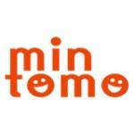 株式会社Mintomo様(指さし会話コンテンツ提供)