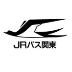株式会社ジェイアールバス関東様(指さし会話シート)