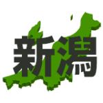 新潟市(外国人観光客受入整備補助金)