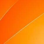 【小売・販売業】 「接客指さし会話」制作(百貨店・スーパー・家電量販店・お土産店様など)