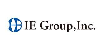 株式会社アイ・イーグループ様(指さしPrint STYLE)