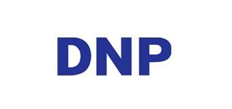 大日本印刷株式会社様/株式会社DNPメディアクリエイト様(タブレット向けコンテンツ)