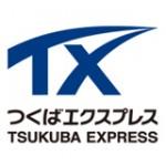 首都圏新都市鉄道株式会社(つくばエクスプレス)様(アプリ「TX Guide」)