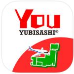 アプリ YOUは何しに日本へ