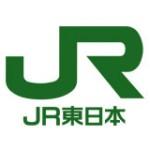JR東日本 東京支社様(指さし会話アプリ)