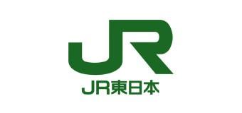JR東日本  東京支社様(接客指さし会話シート)