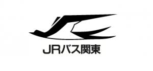 JRバス関東 ロゴ