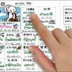 【急増する訪日外国人】必要なのは「指さし会話」だ!