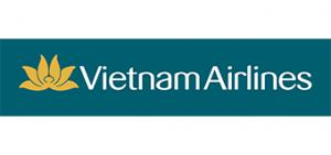 Vietnam Airlines ベトナム航空