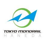 東京モノレール株式会社様(指さし会話帳 Ver.2)