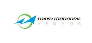 東京モノレール株式会社様(接客指さし会話シート)