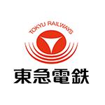 東急電鉄株式会社様(接客指さし会話シート)