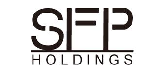 SFPホールディングス株式会社様(指さし会話シート)
