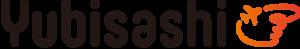 Yubisashi ロゴ