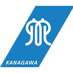 神奈川県庁様(ホストタウン向け指さし会話シート)