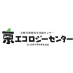 公益財団法人京都市環境保全活動推進協会様(指さし会話シート)